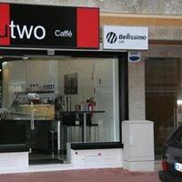 Utwo Caffé