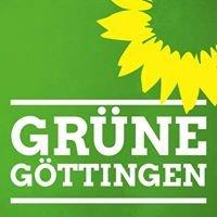Grüne Göttingen
