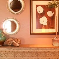 J.Lee Home Decor LLC