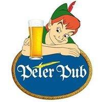 Peter Pub