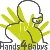 Hands4Babys