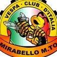 Vespa Club Mirabello Monferrato