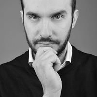 Fabio Toschi Fotografo