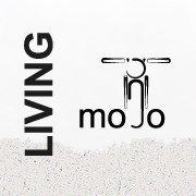 LivingMoto