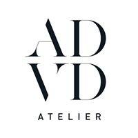 ADVD atelier -  arquitectura, design e engenharia