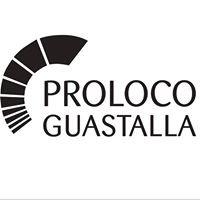 PRO LOCO Guastalla (RE), pagina ufficiale