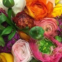 Blumen Wester