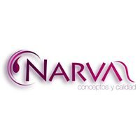 Narva Conceptos y Calidad