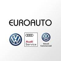 Euroauto s.r.l.