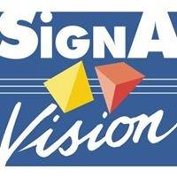 Signa Vision