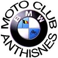 Moto Club BMW Anthisnes