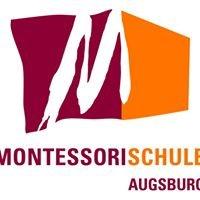 Montessori-Schule Augsburg