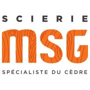 Scierie MSG