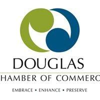 Douglas Chamber of Commerce