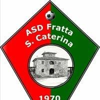ASD Fratta Santa Caterina