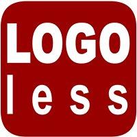 LOGOless 一起讓好設計發生