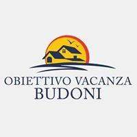 Obiettivo Vacanza Budoni