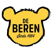 Berenboot Rotterdam