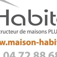 Habitat +