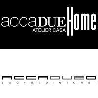Accaduehome Atelier Negozio Arredamento Casa
