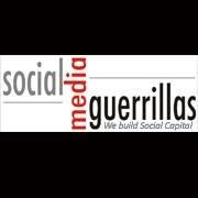 Socialmedia guerrillas