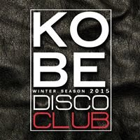 Kobe Disco Club