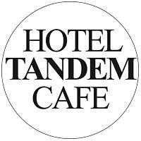 Tandem Hotel