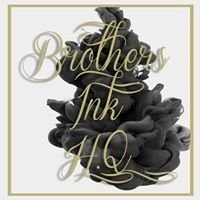 Brothers Ink HQ