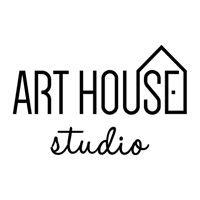 Art House Studio - świat kuchni, wnętrz i design'u