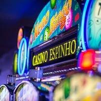 Casino Espinho