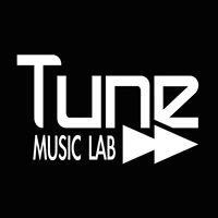 Tune Music Lab - Sale Prova & Recording Studio