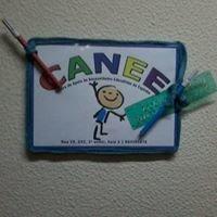 Canee - Centro de Apoio às Necessidades Educativas de Espinho