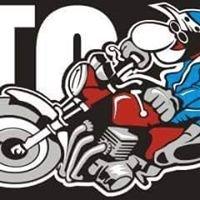 Motoclub Sciarborasca