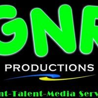 GnR Productions (Event-Talent-Media Services)