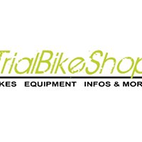 TrialBikeShop