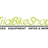 TrialBikeShop