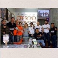 Offroad Laos Adventures