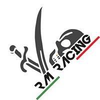 RM RACING