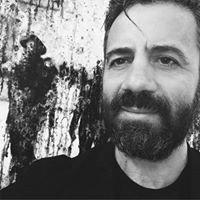Prima Gallery - Roberto Tondi