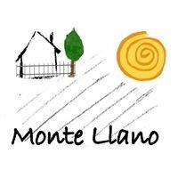Granja Escuela Montellano Selgua