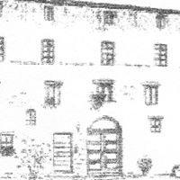 Ristorante A Palazzo