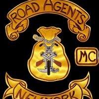 Road Agent MC