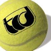 Tennisclub Dettenhausen