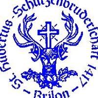 St. Hubertus Schützenbruderschaft 1417 Brilon e.V.