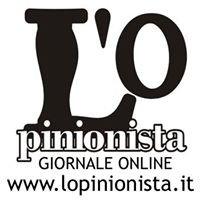 L'Opinionista Giornale Online