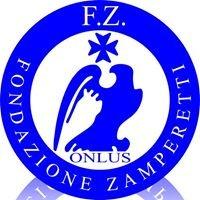 Fondazione Zamperetti Onlus