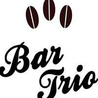 Bar Trio