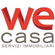 WEcasa