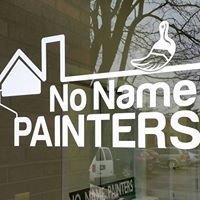 No Name Painters