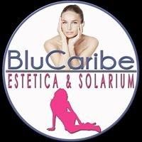 Blu Caribe Estetica Solarium